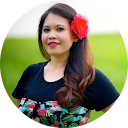 Siti Iswani