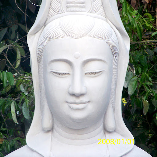 Nguyễn Trí Phước