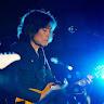 Takeshi Hayama