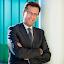 Kurt Stahle, President - Simcoe Plastics Ltd.