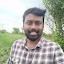 Bhushan Charde