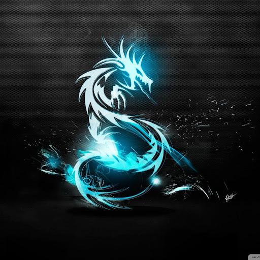 Deva Selva Raj