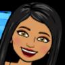 Chanel Guerra's profile image