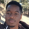 Tafadzwa Ronald Chikwereti