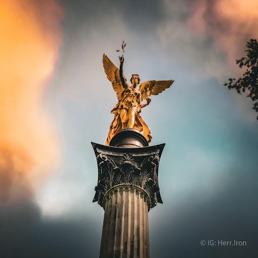Isaac Melendres