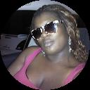 Latoya Hart