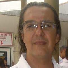 Fabio Curty