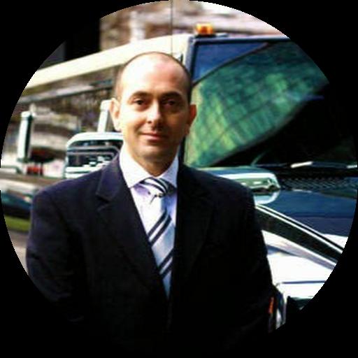Frank Raco