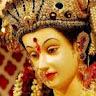 gravatar for kavyasudha1221