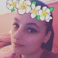 Mary Abaied's profile image