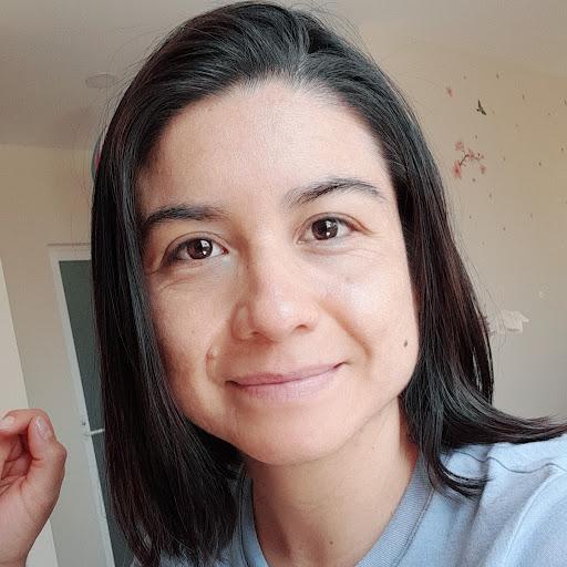 Araceli Nava picture