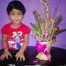 Santosh Shinde