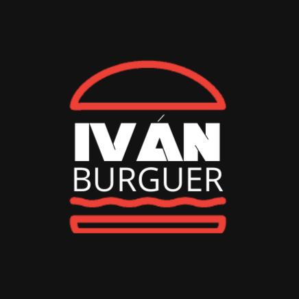 De Ivan avatar