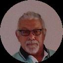 Daniel Gossein