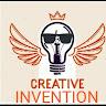 Creative invention 2.0