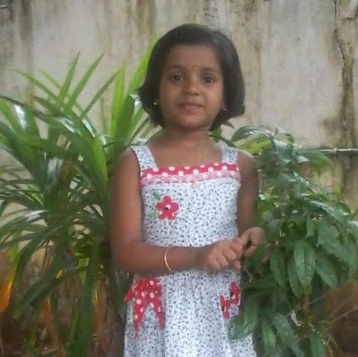 Vijaya M.V.