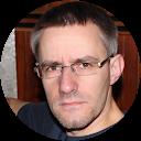 Wojciech Poniedziałek