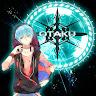 yiok9531 avatar