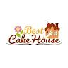 bestcakehouse
