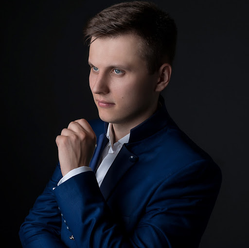 Pavel Madekša