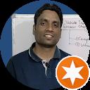 Rakesh Sami