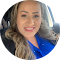 Google review by Laura Villereal