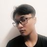 mitdeptraivodich avatar