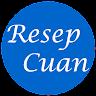 RESEP CUAN