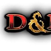 channel DP