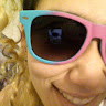 Olivia C's profile image