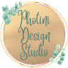photinidesignstudio's profile picture