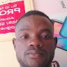 Bouba Sawadogo