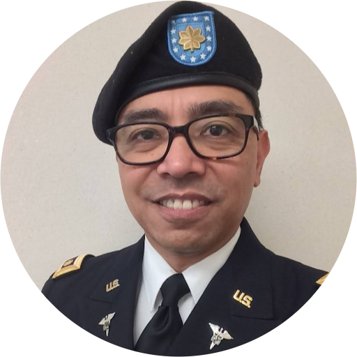 Manny Estacio Image