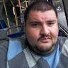 Carlos Ventura's Profile Picture