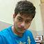 Suvankar Pramainck