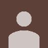 YUKIKO FUJITA's icon