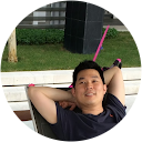 Yew Ming Loo