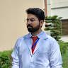 Sheharyar