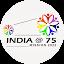 ITDept Indiaat75