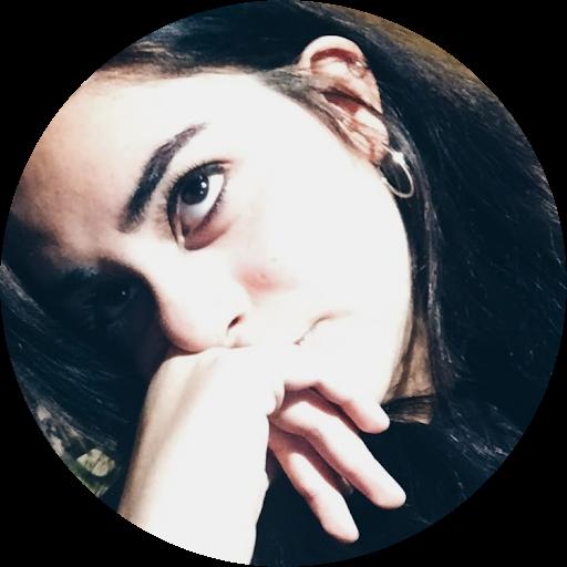 Opinión sobre Campus Training de Marta Murciano