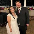 Patti Guevara's profile image