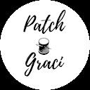 Opinión de Patch Graci