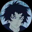 Opinión de Nabil _164