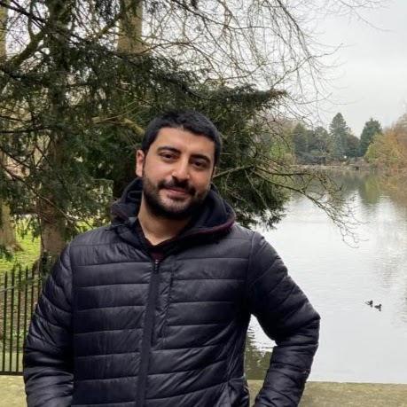Abdussamed Ağır picture