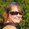 Leslie Westerlund's profile image
