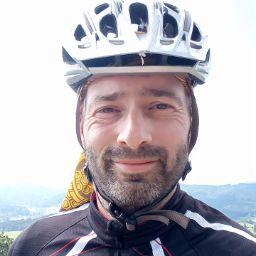 Hendrik Uhlmann's avatar