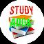 study adda with yk
