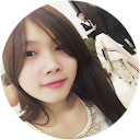 Loan Phan