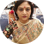Sutandra Chakraborty