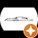 Essex Parking Sensors